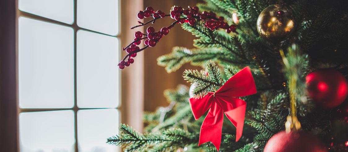 home_christmas_2020